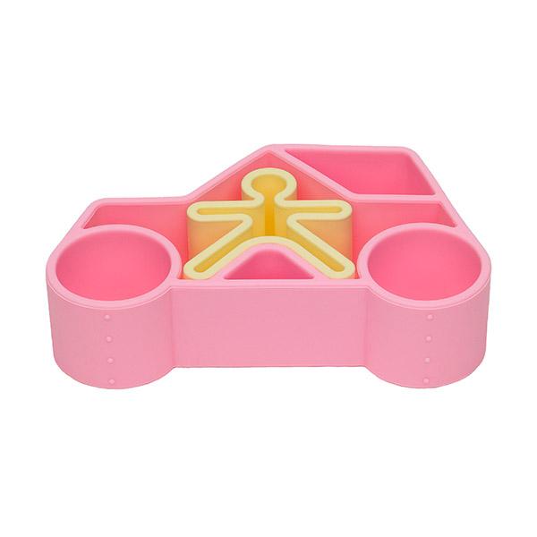 rosa-pastel-dena-car-dena-toys-8