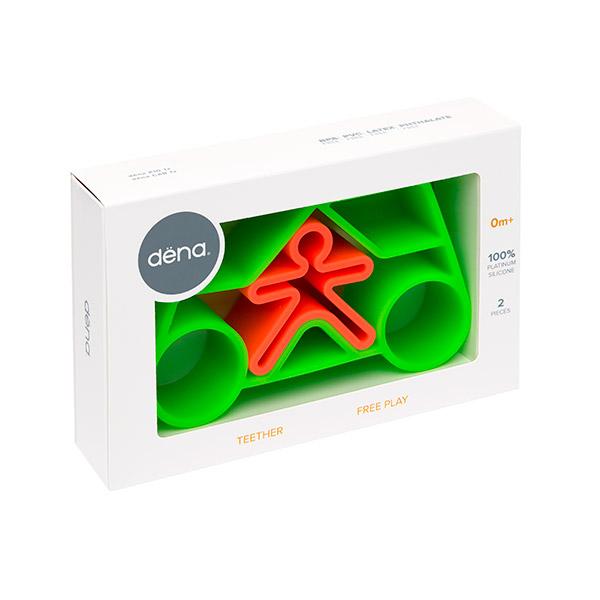 verde-neon-dena-car-dena-toys-3