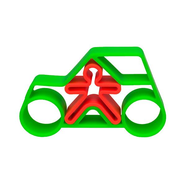 verde-neon-dena-car-dena-toys-5