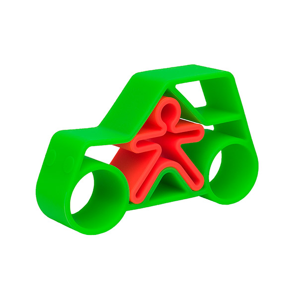 verde-neon-dena-car-dena-toys-6