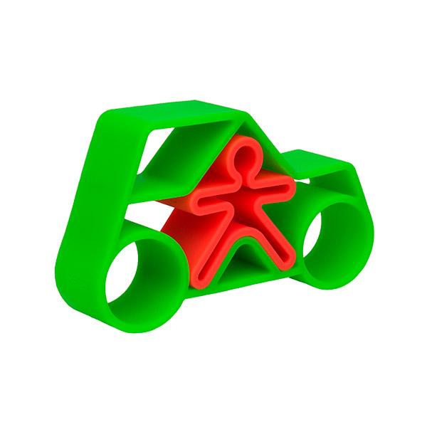 verde-neon-dena-car-dena-toys-7