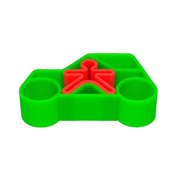verde-neon-dena-car-dena-toys-8