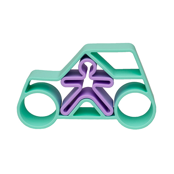 verde-pastel-dena-car-dena-toys-5
