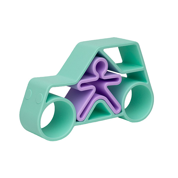verde-pastel-dena-car-dena-toys-6