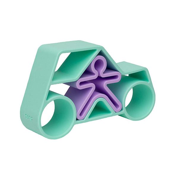 verde-pastel-dena-car-dena-toys-7