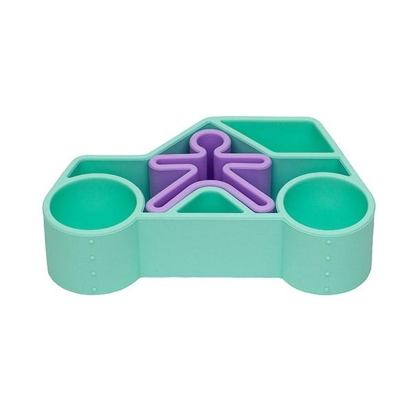 verde-pastel-dena-car-dena-toys-8
