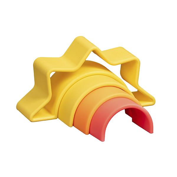 sun-neon-dena-sun-dena-toys-7
