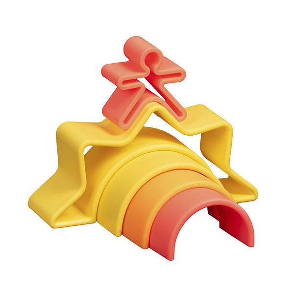 sun-neon-dena-sun-dena-toys-8