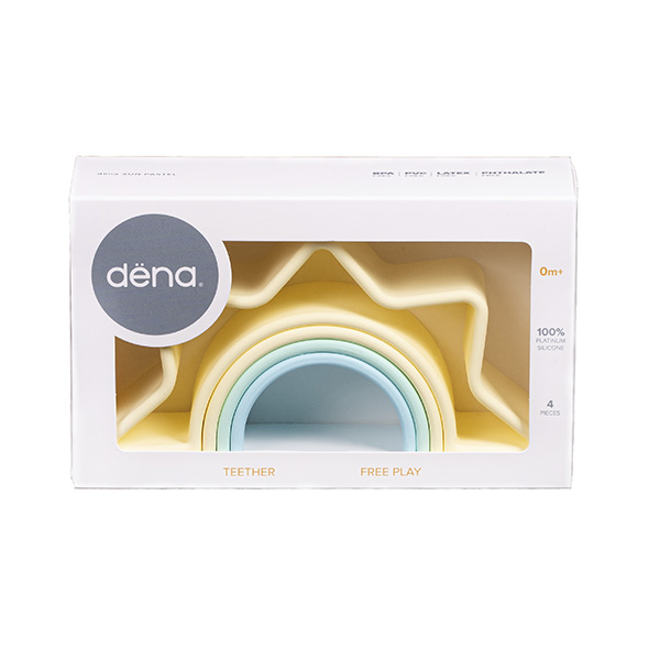 sun-pastel-dena-sun-dena-toys-1