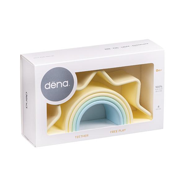 sun-pastel-dena-sun-dena-toys-3