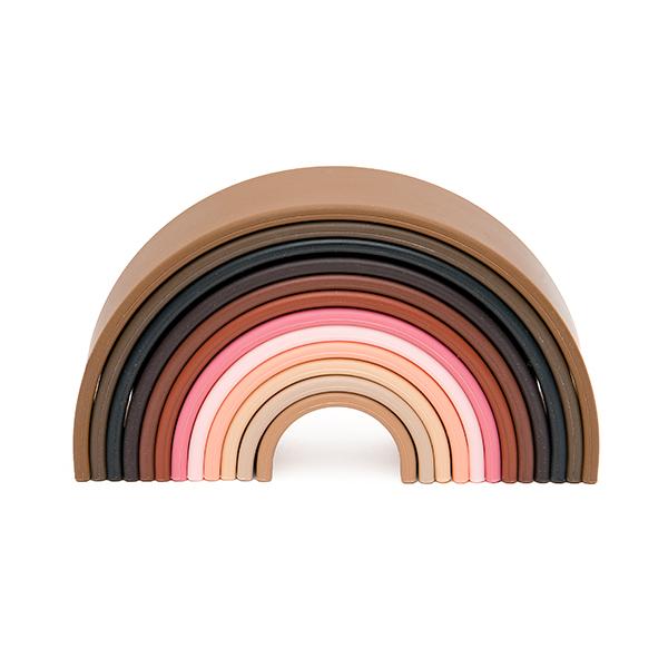 dëna rainbow 12x diversity
