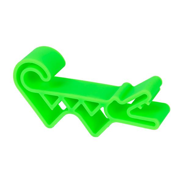 dëna animals neon
