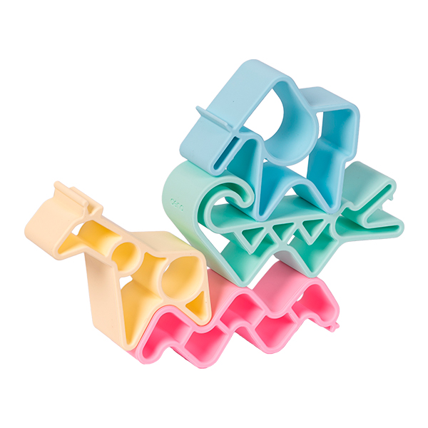 animals-pastel-08-producto-dena-toys-comprar-juguetes