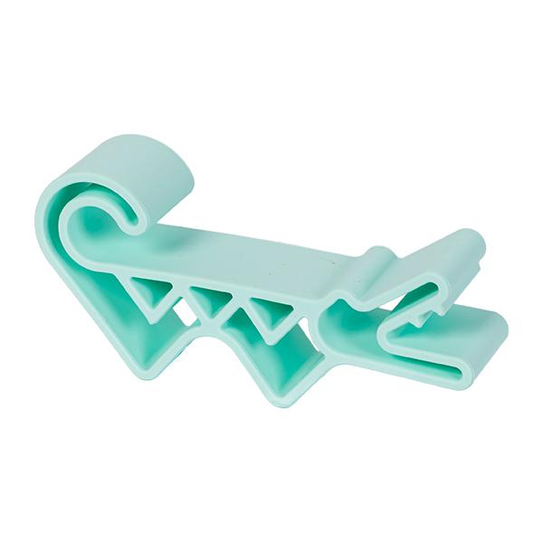animals-pastel-14-producto-dena-toys-comprar-juguetes