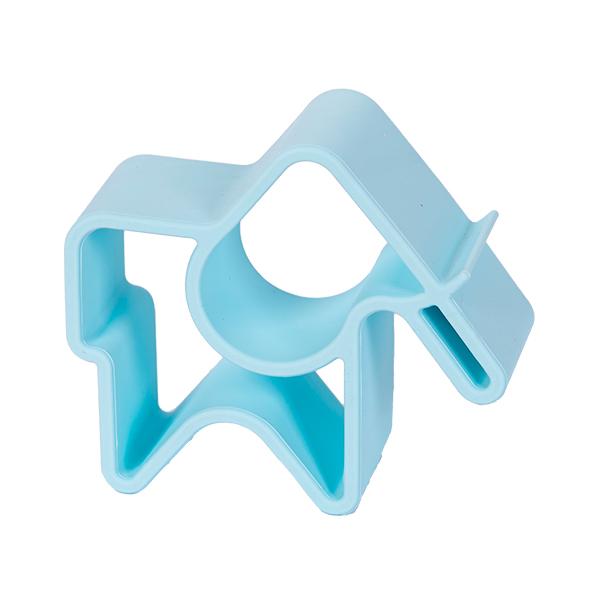 animals-pastel-15-producto-dena-toys-comprar-juguetes