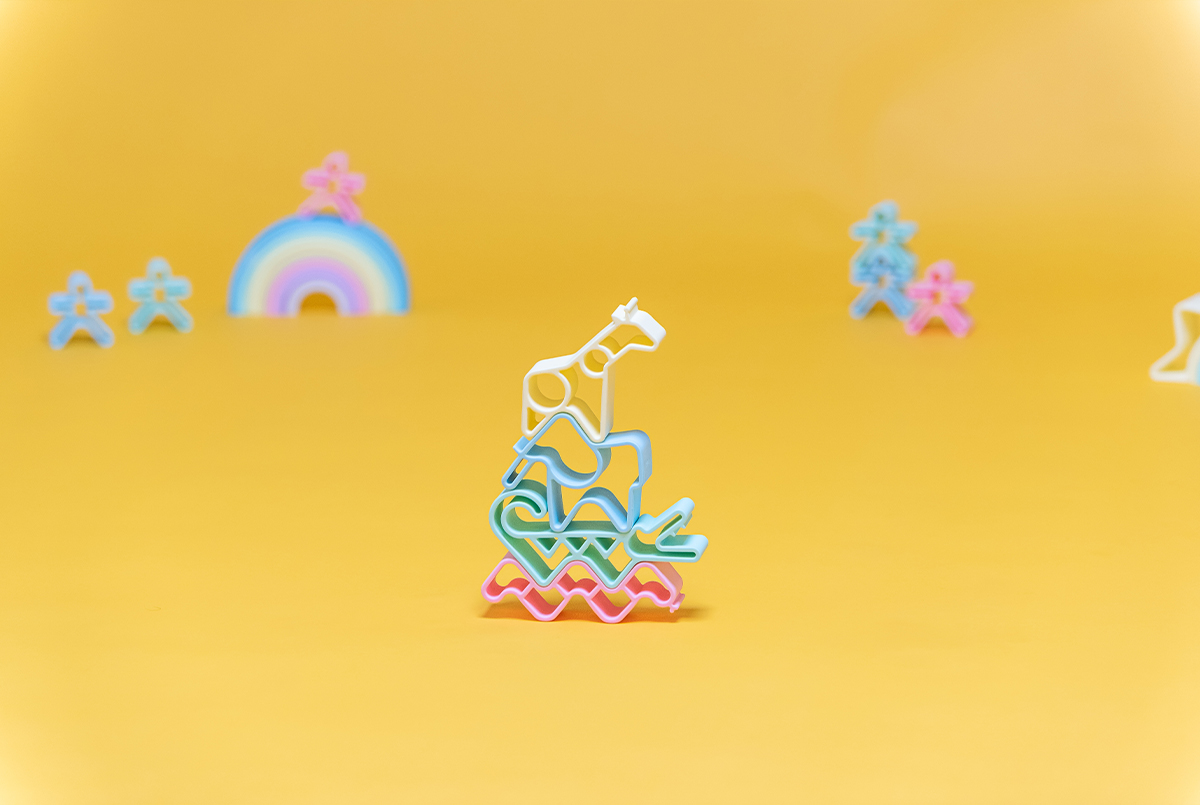 dena-animals-2-galeria-dena-toys