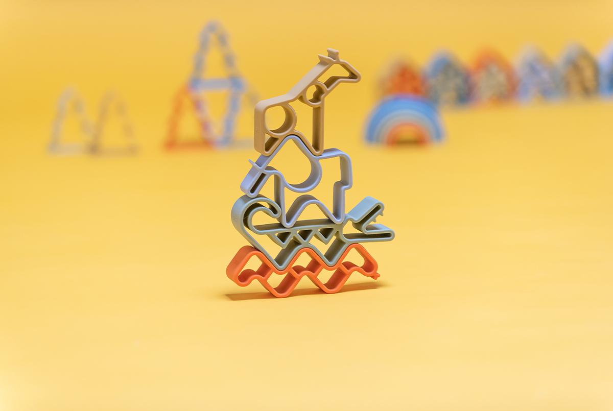 dena-animals-7-galeria-dena-toys