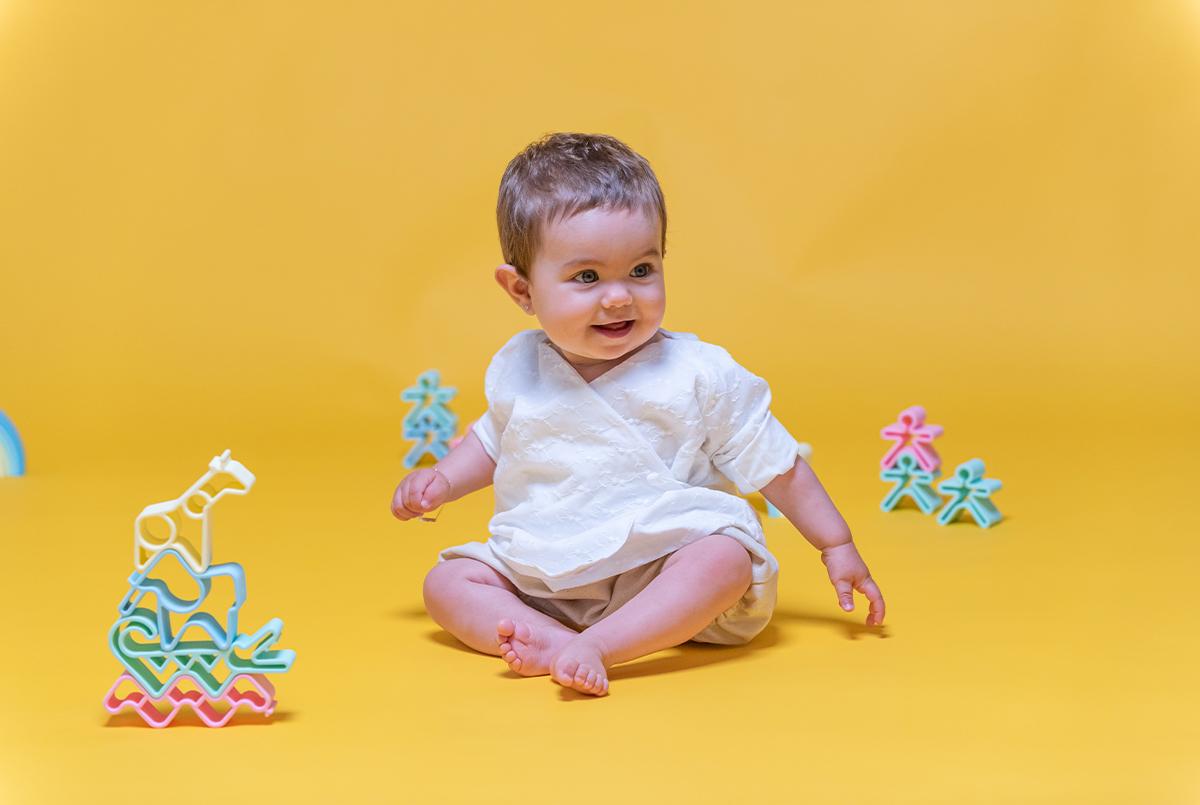 dena-animals-8-galeria-dena-toys