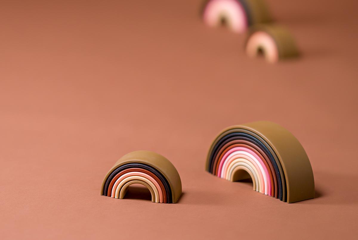 dena-diversity-1-galeria-dena-toys