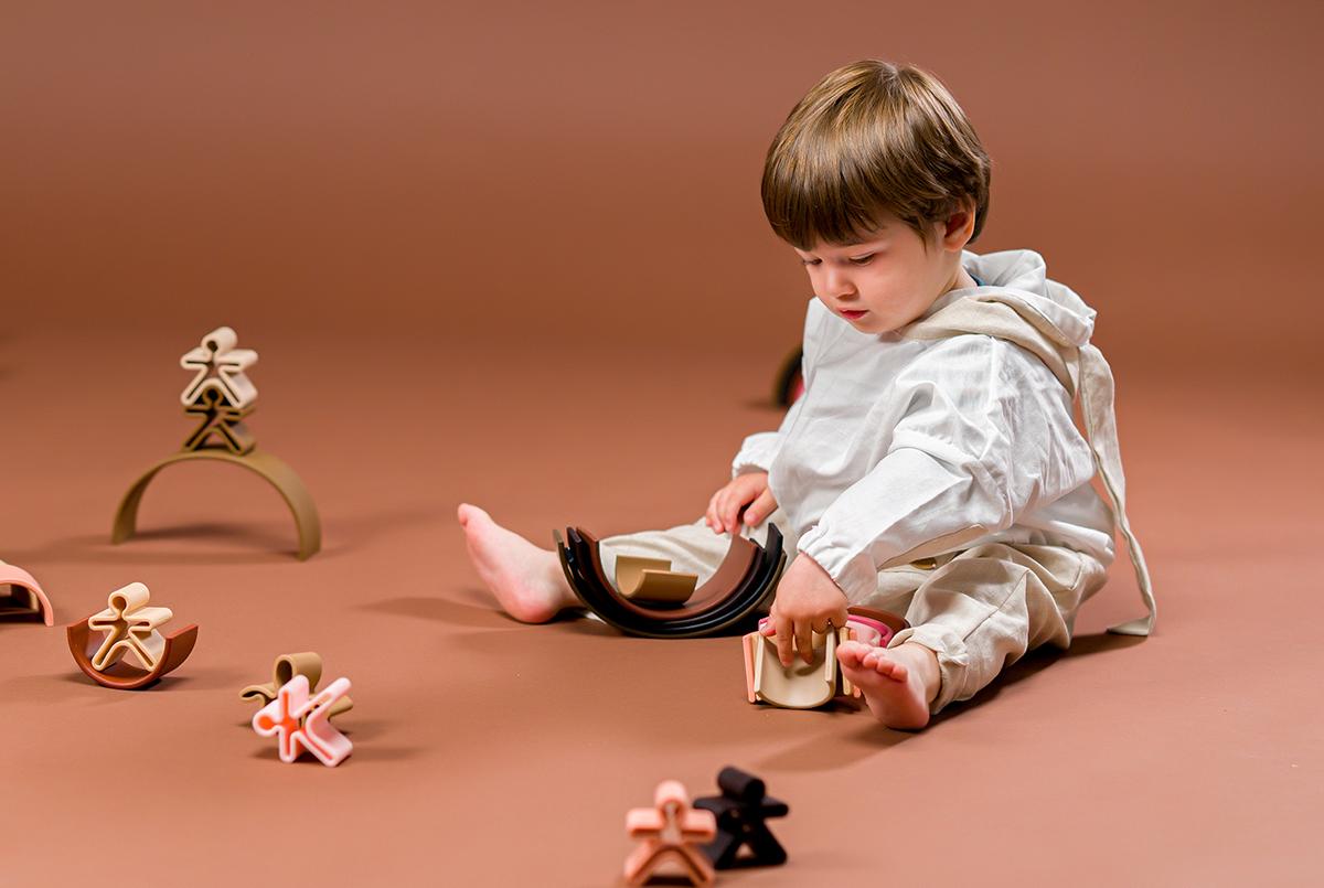 dena-diversity-3-galeria-dena-toys