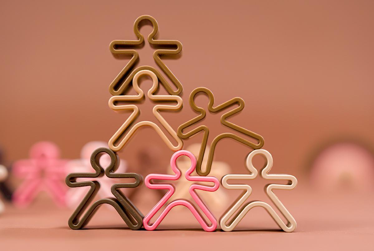 dena-diversity-5-galeria-dena-toys
