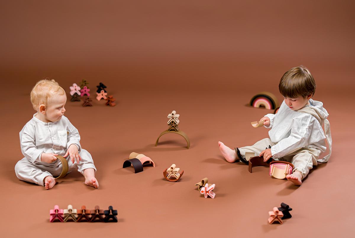 dena-diversity-8-galeria-dena-toys